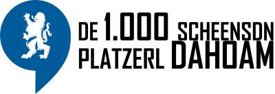 platzerl-dahoam.de Logo